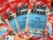 E sẵn kt 3d landmask