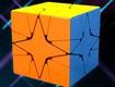 Rubik Biến Thể 6 Mặt Mới Nhất. Rubik Đồ Chơi Trí Tuệ Đẳng Cấp Quốc Tế