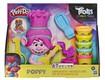 Bộ đồ chơi đất nặn công chúa Poppy Trolls