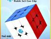 Rubik 3x3 GAN 356 RS