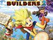 Cần bán game ps4: dragon quest builders 2
