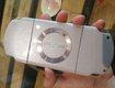 Máy PSP 2k vỏ zin