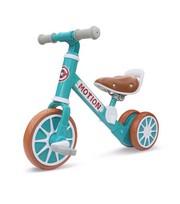 Xe thăng bằng - xe đạp 3 bánh đa năng cho bé.