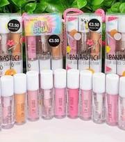 Set make up hữu cơ cho bé gái
