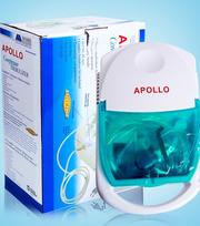 Máy xông khí dung Apollo - ĐỨC