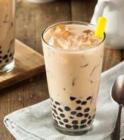 Khóa học chuyên đề trà sữa và thạch có nhân