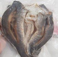 Khô Cá Lóc Giá Sỉ Huy Linh