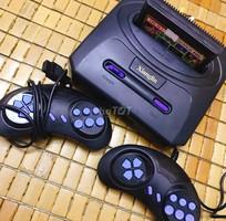 Thanh lý máy game băng tuổi thơ mua 600 giảm 300