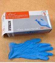 Chuyên găng tay y tế