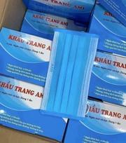 Sẵn 1 thùng Ami tại Hà Nội