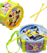 Trống Disney Mickey/ Kitty