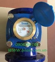 Đồng hồ nước nào đang được người tiêu dùng mua nhiều
