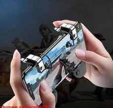 Tay Cầm Chơi Game Thông Minh